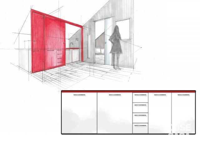 5-disegnicucina-casa