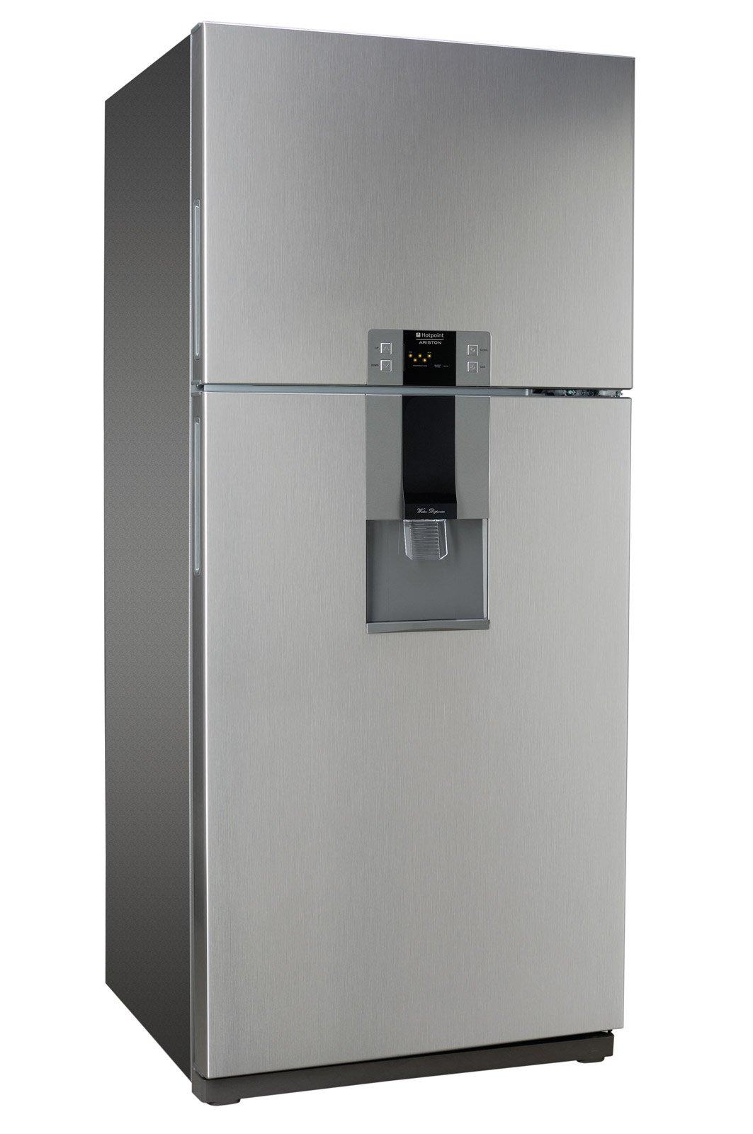 Best frigoriferi con dispenser pictures acrylicgiftware - Frigorifero doppia porta prezzi ...