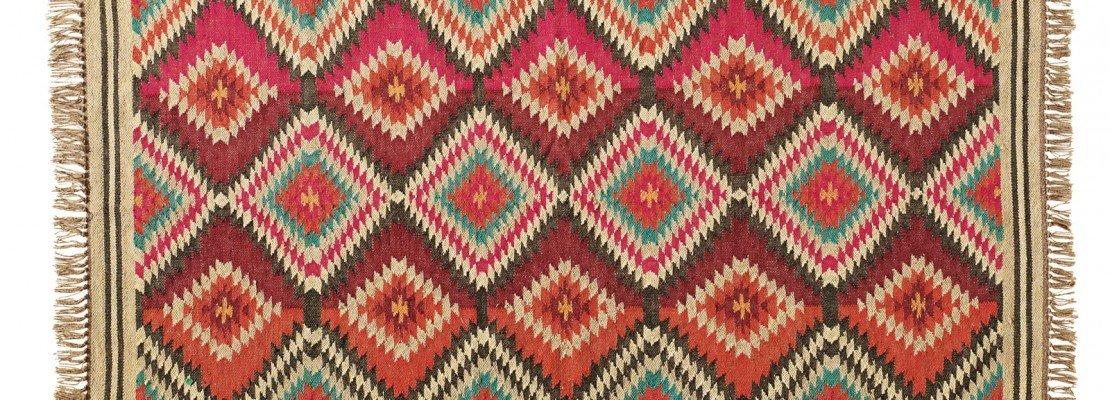 Nuovi tappeti: classici, new classic o moderni   cose di casa