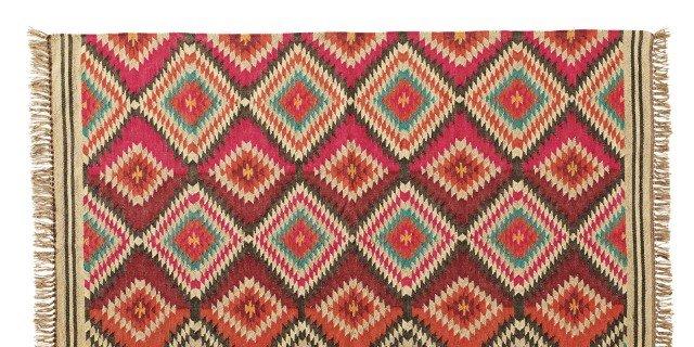 Nuovi tappeti: classici, new classic o moderni