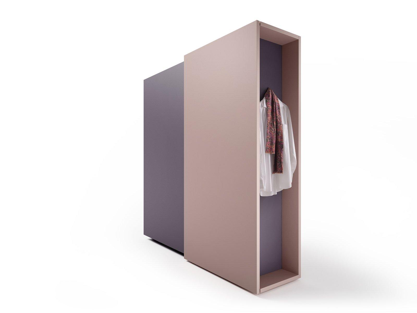 Isaloni 2015 armadi cabine cassettiere tutti da esibire for Cabine al lago shadd