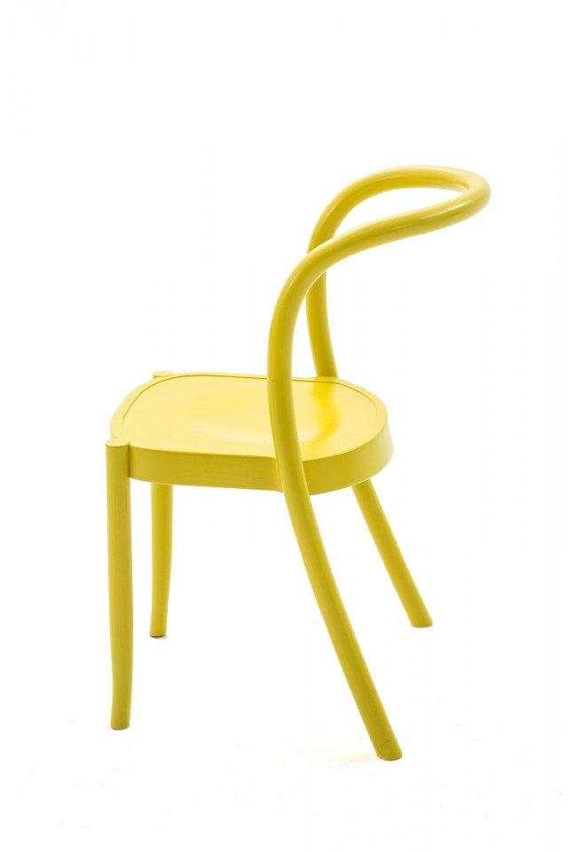 6-arredare-moroso--St.-Mark-chair-by-Martino-Gamper-(2)-copia