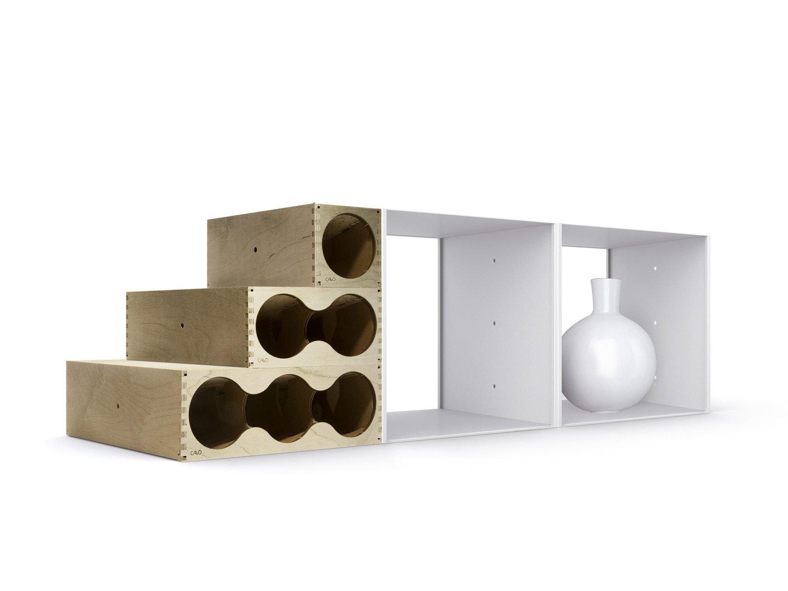Separ legno per interno baratti september top holiday for Separe in legno per interno