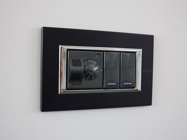 6-domotica-soggiorno