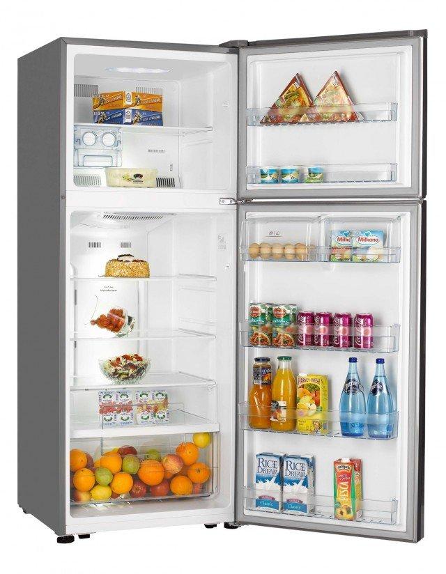 6-hisense-RT53-frigorifero-doppia-porta
