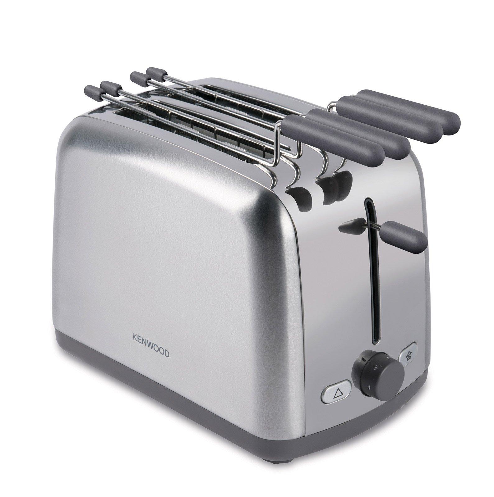 Tostapane prezzo 28 images tostapane cucina fan di for Prezzi tostapane