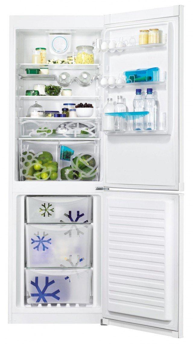 6zoppas-PSSPRF130-frigorifero