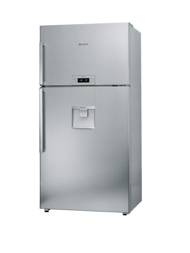 7-bosch-KDD74AL20N-frigorifero-doppia-porta