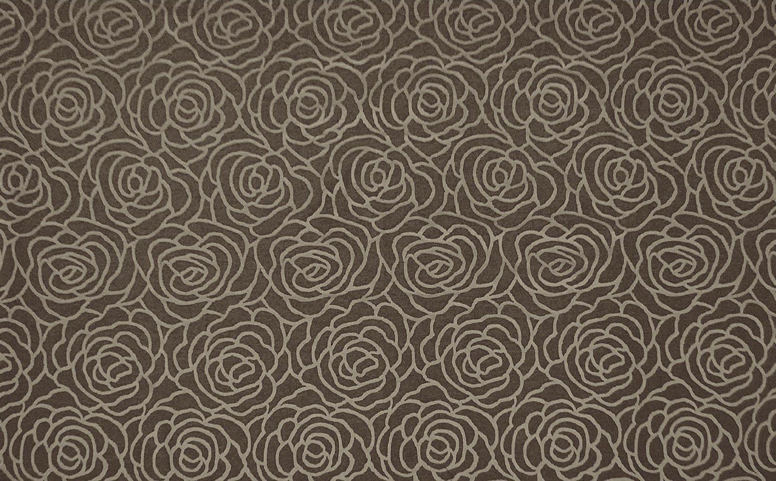 Tappeti design texture idee per il design della casa - Tappeti grandi ikea ...