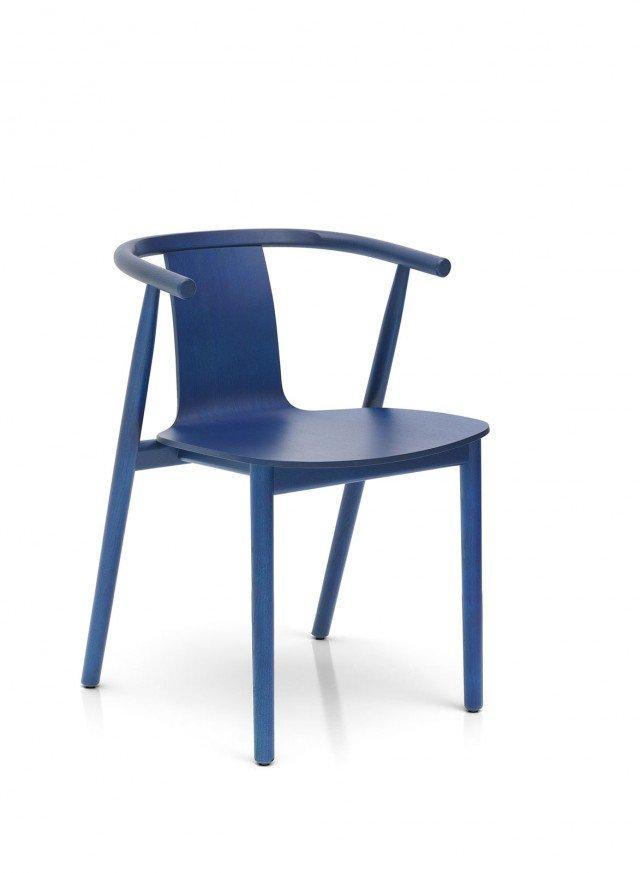 8-arredare-Cappellini---Bac-blu---Jasper-Morrison_1