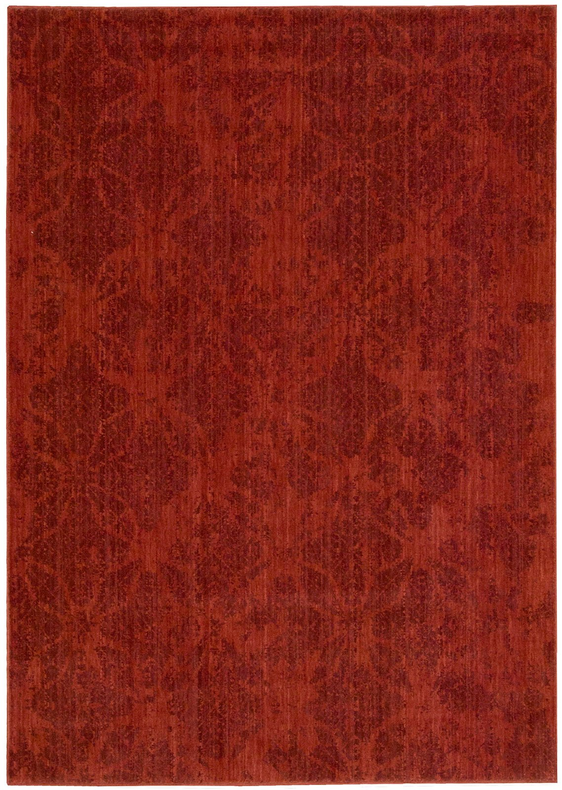 Nuovi tappeti classici new classic o moderni cose di casa - Tappeti da esterno maison du monde ...