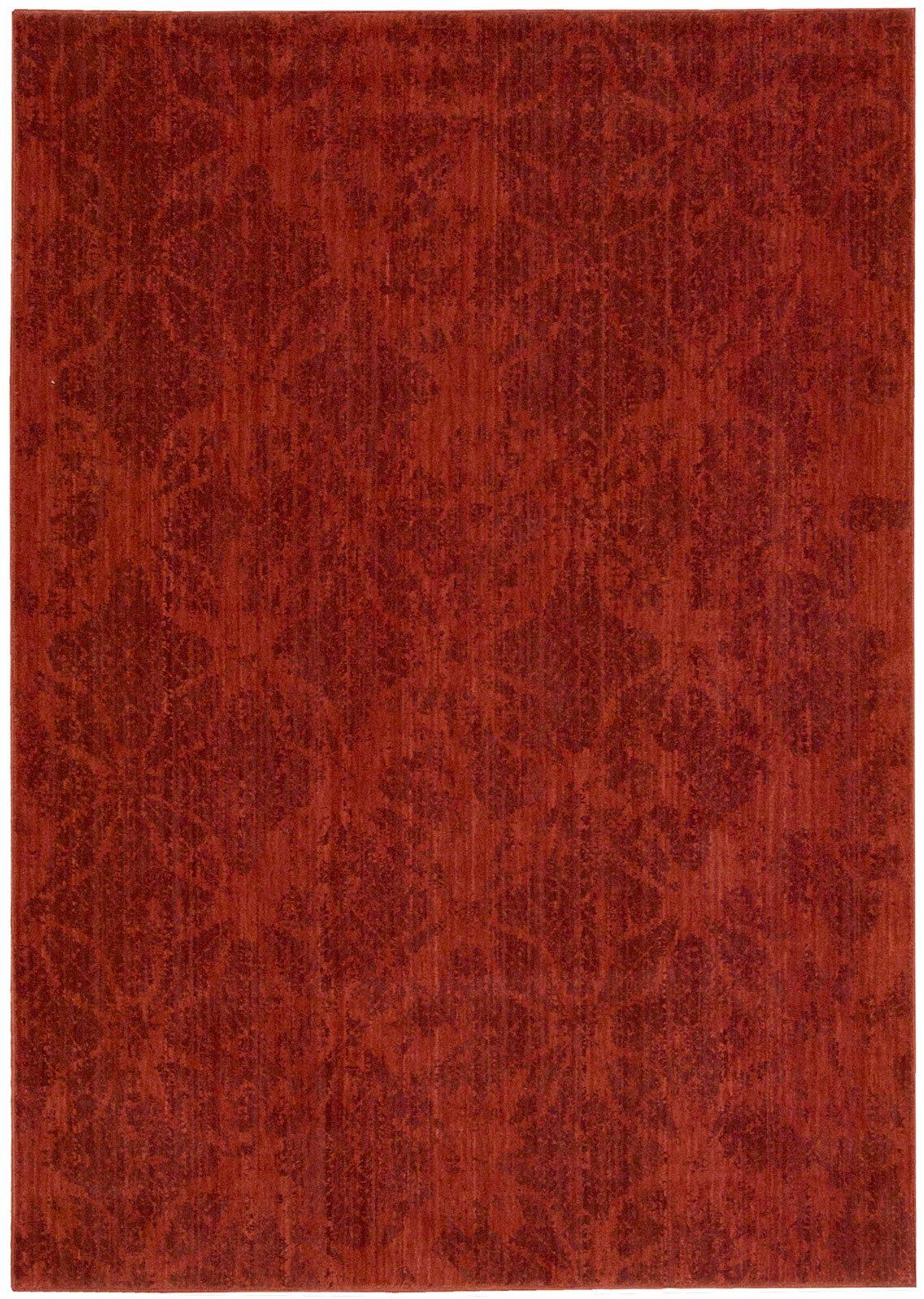 Nuovi tappeti classici new classic o moderni cose di casa - Tappeti immagini ...
