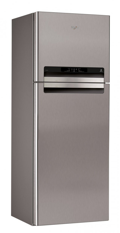 8-whirlpool-DG201202273-frigorifero-doppia-porta