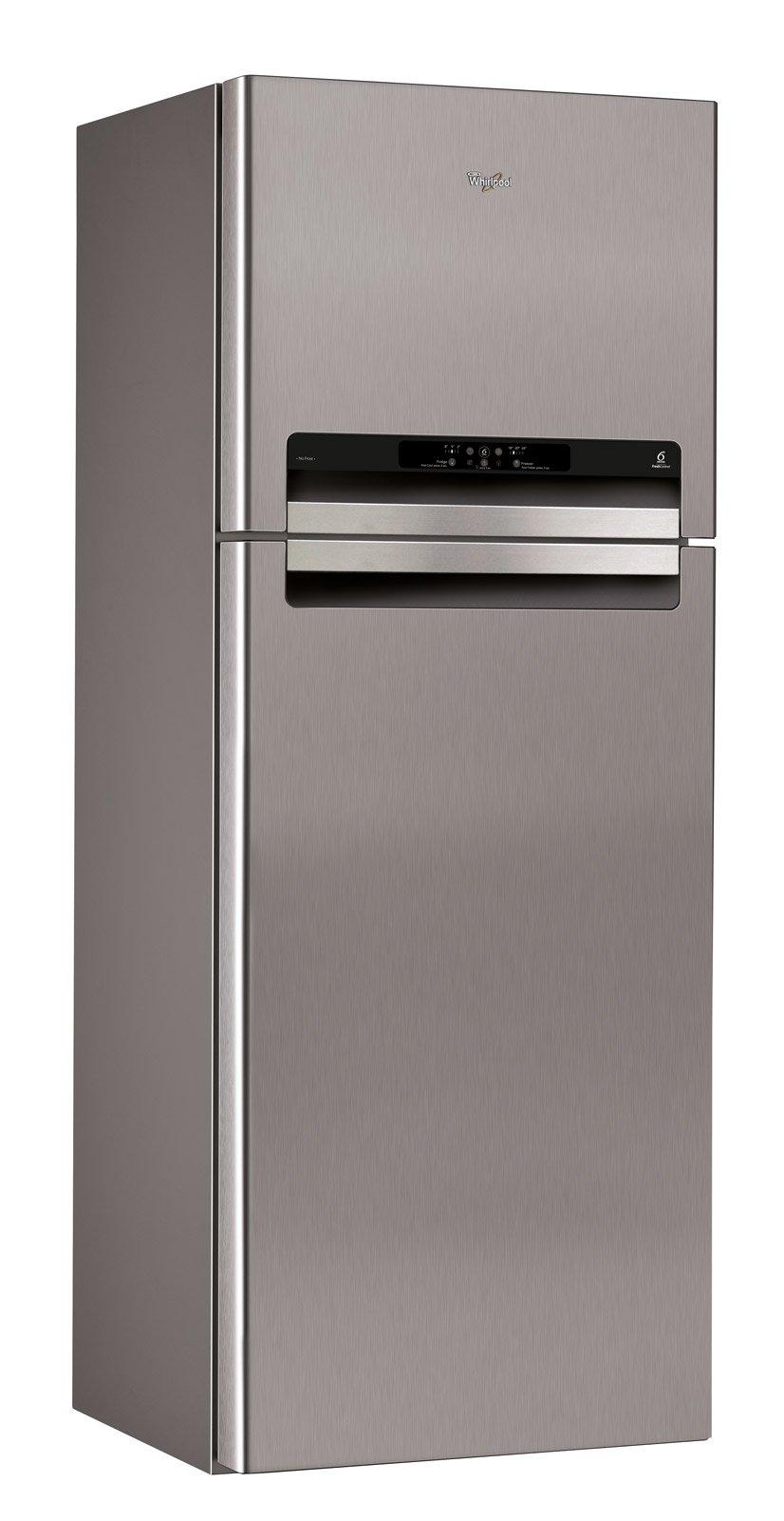 frigoriferi a doppia porta cose di casa On frigoriferi doppia porta classe a