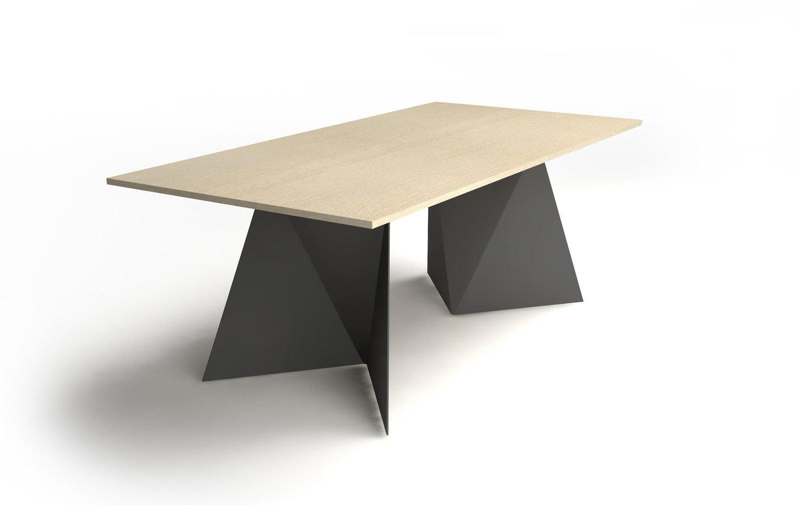 sedie soggiorno semeraro: sedie soggiorno semeraro ikea credenza ... - Sedie Da Soggiorno Ikea 2