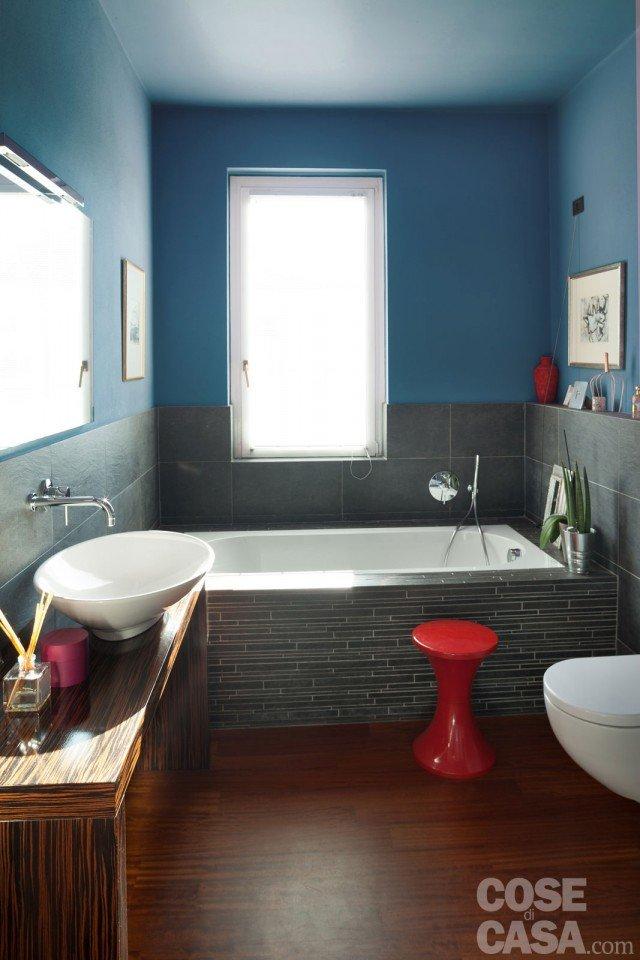 9-bagno-casa