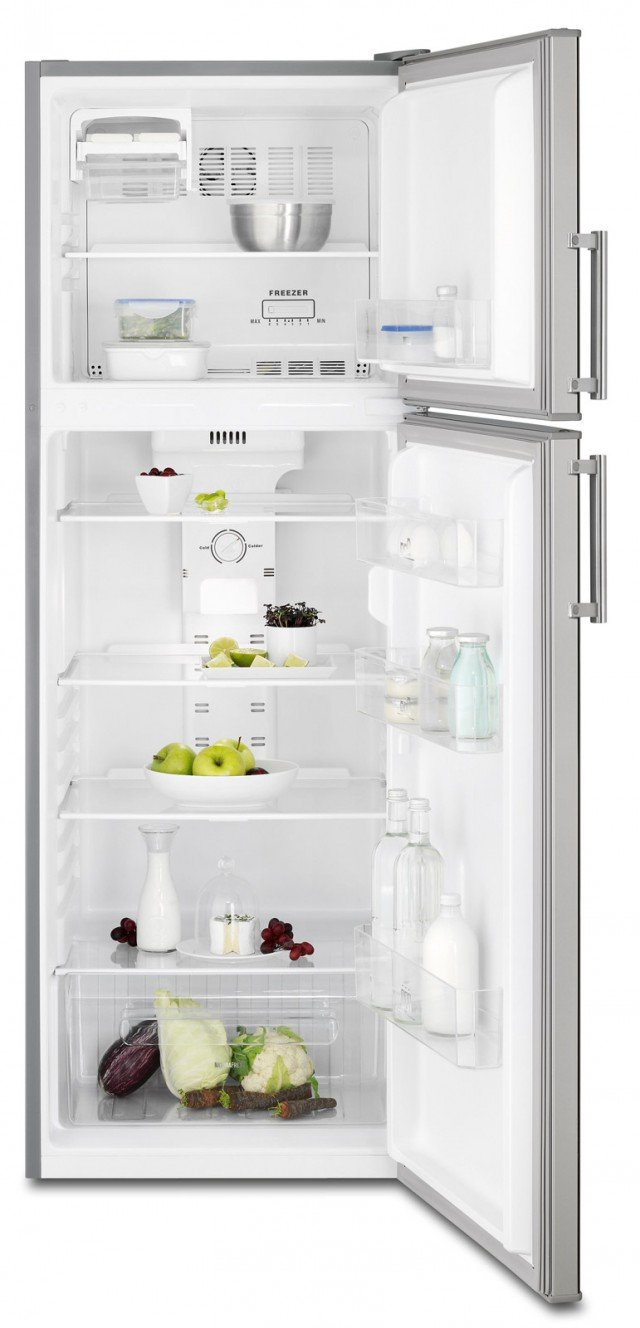 9-electrolux-EJF3350AOX-frigorifero-doppia-porta