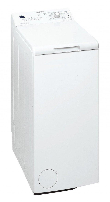 9ignis-city-line-lavatrice-carica-dall'alto-LTE-6010