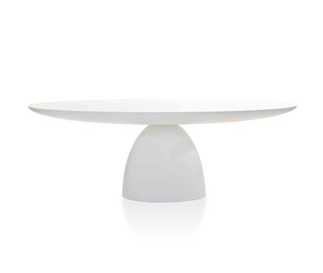9porro--ELLIPSE-TABLE---FRONT