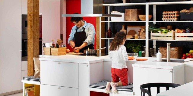 Ikea - Pagina 3 di 4 - Cose di Casa
