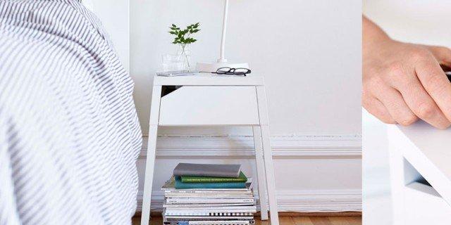 Design protagonista anche per la tecnologia novit dal - Ikea padova catalogo prodotti ...