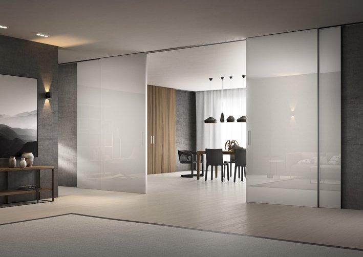 Made expo 2015: in mostra le novità di architettura, design ed edilizia  Syl...