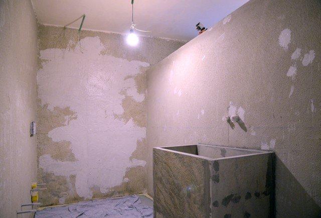 Mutuo per ristrutturare casa dai documenti al tasso - Mutuo acquisto prima casa e ristrutturazione ...