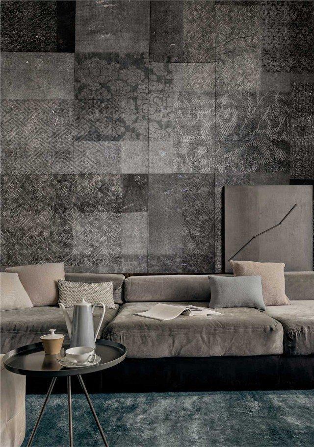 WD_Ensamble-di-Wall&Deco