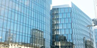 Bonus fiscali per i lavori in condominio