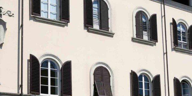 Catasto: la nuova classificazione degli immobili