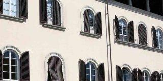Affitti: breve guida ai contratti di locazione e al regime fiscale applicabile