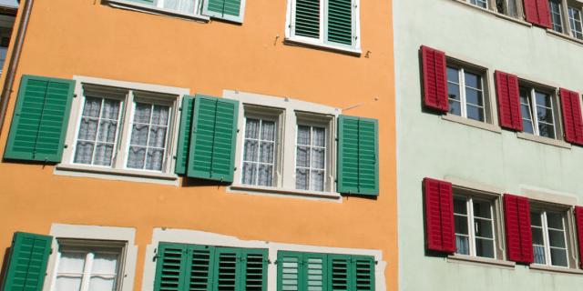 Rent To Buy: Chi Paga Imu E Tasi?