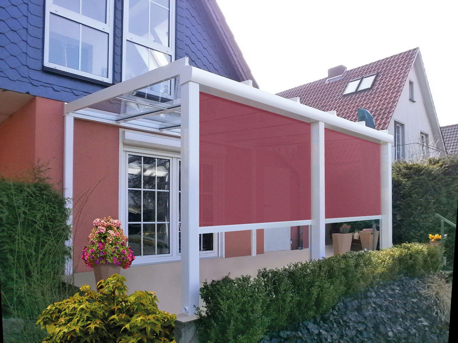 Vendita Tende Da Sole Parma para tessuti per tende da sole – galleria ispirazione casa