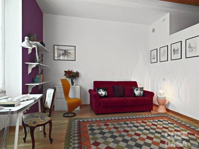 1-casa-soggiorno