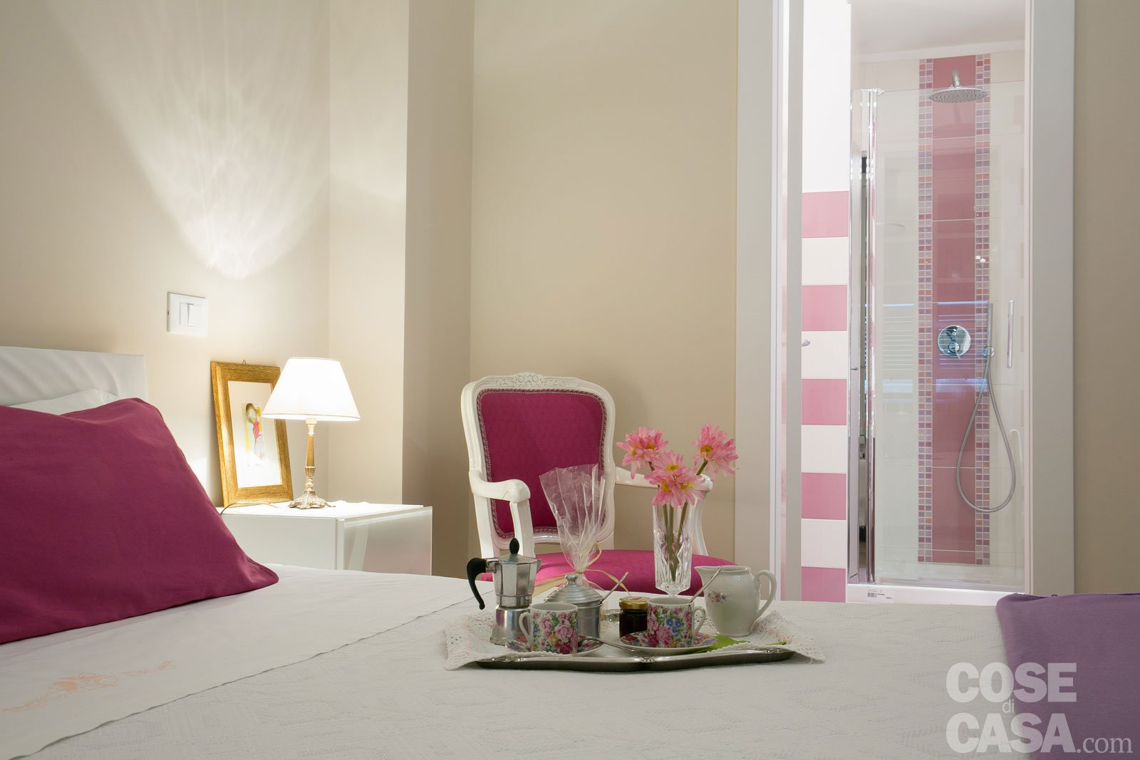 Camere Da Sogno Fine Living : Villetta con camere da letto a modigliana immobiliare bandini