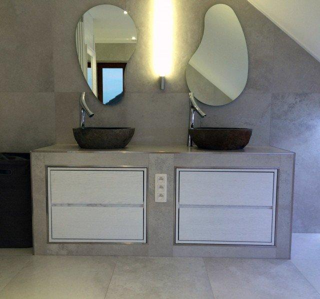 Piastrelle bagno prezzi mq idee creative di interni e mobili - Calcolo mq piastrelle ...
