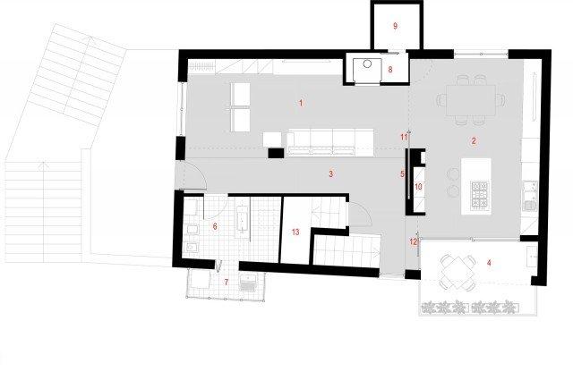 architettonico 1