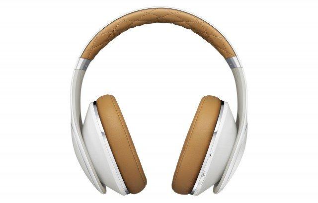 1samsung-level-over--cuffie-audio