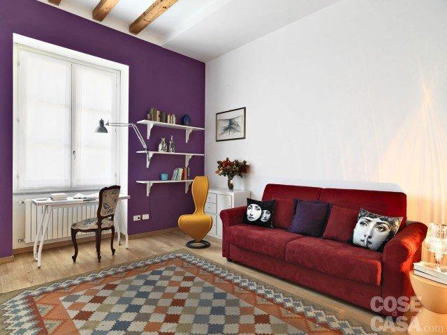 2-casa-soggiorno