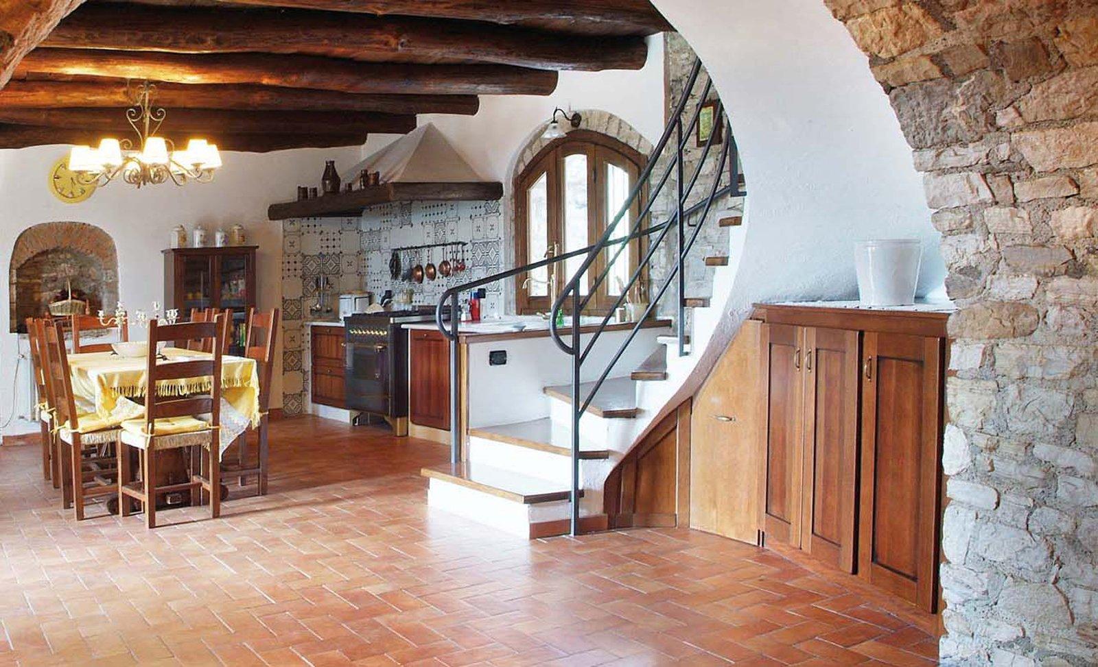 Casabook immobiliare gres porcellanato ceramica italiana di qualit nelle case di tutta europa - Crepe nelle piastrelle del pavimento ...