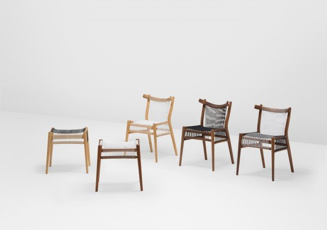 5-Hforniture_Loom-Group_12