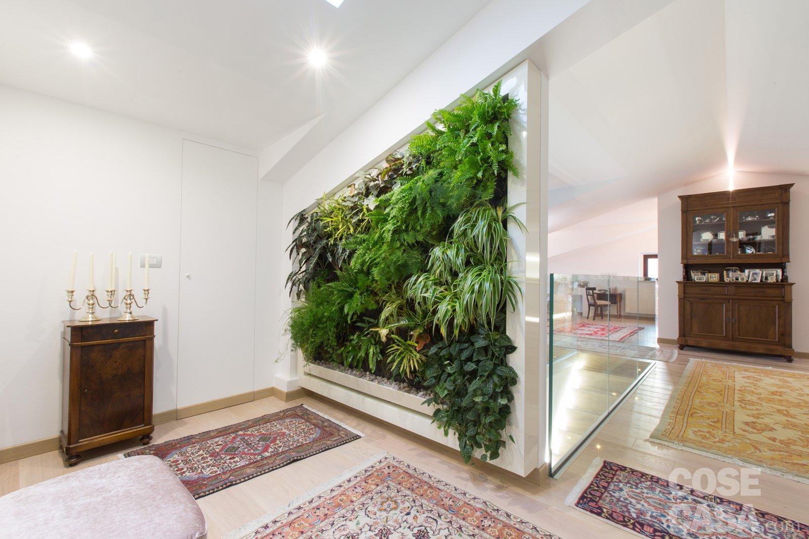 Illuminazione Terrazzo Design ~ Ispirazione design casa