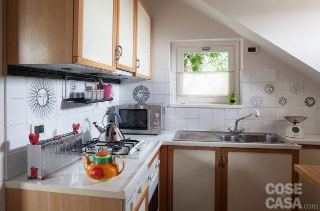 5-cucina-casa