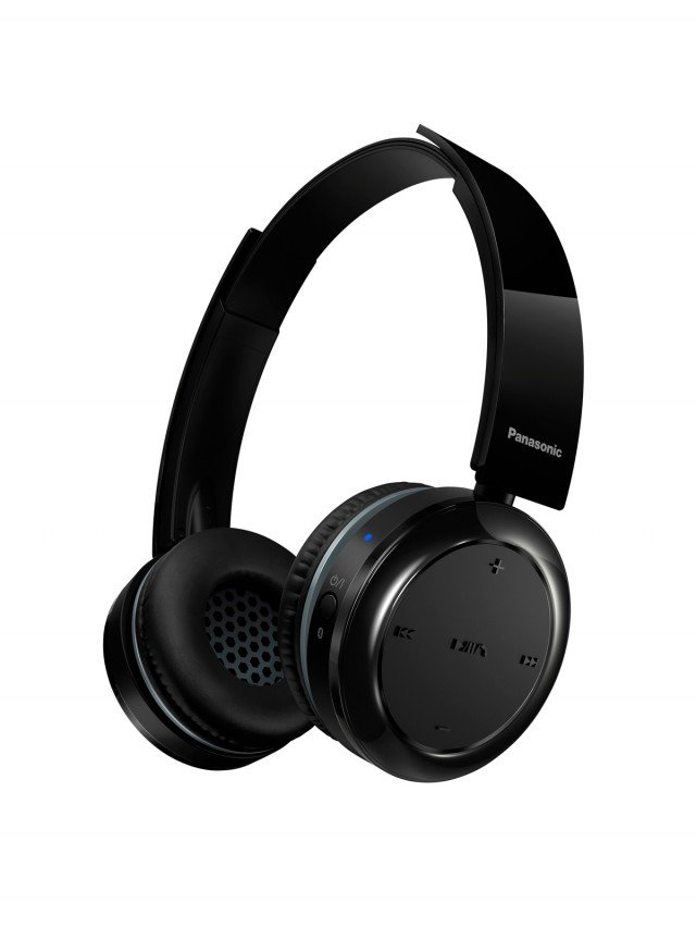 5panasonic-BDT5-cuffie-audio