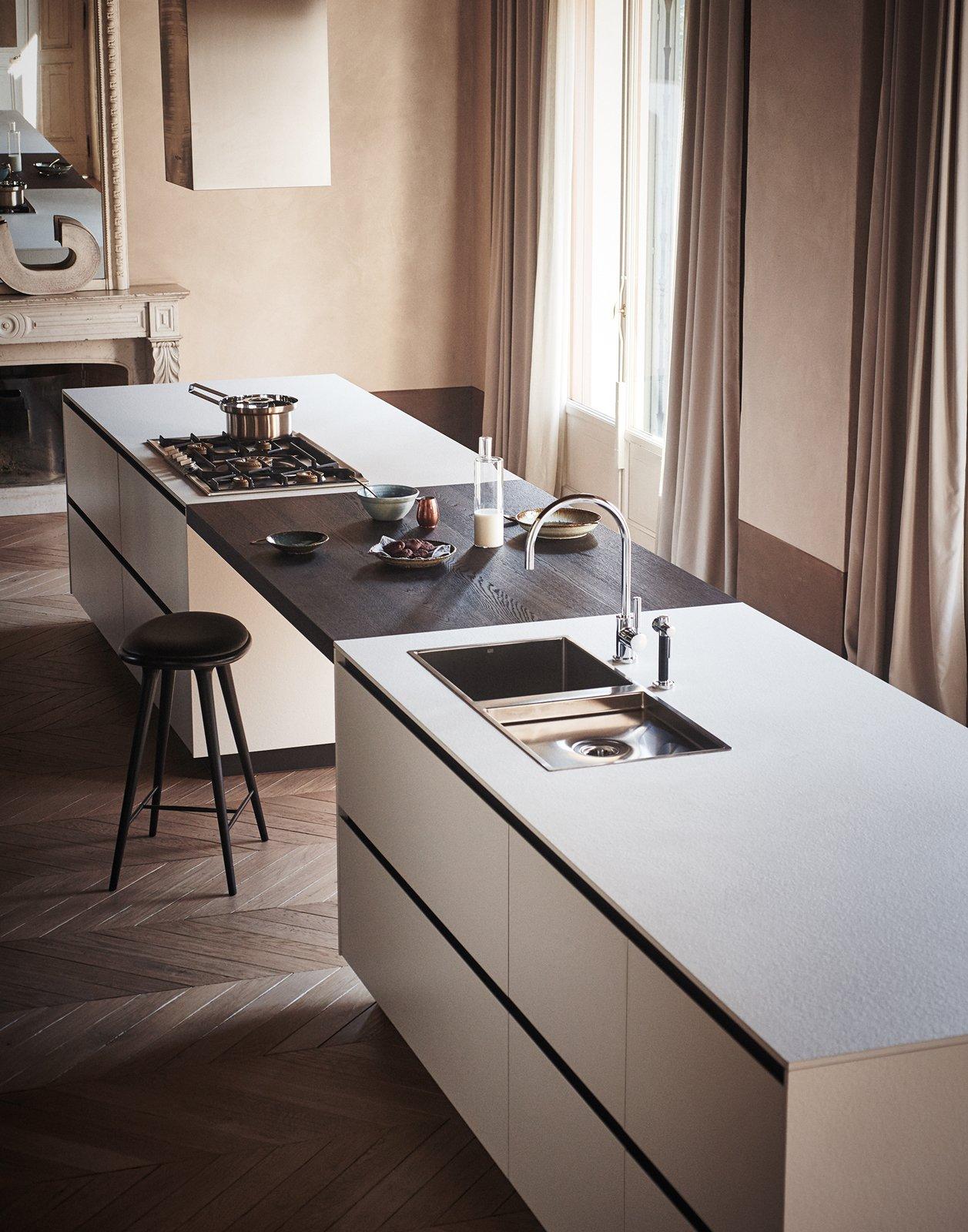 Cesar maxima cose di casa for Piani di casa con grandi cucine