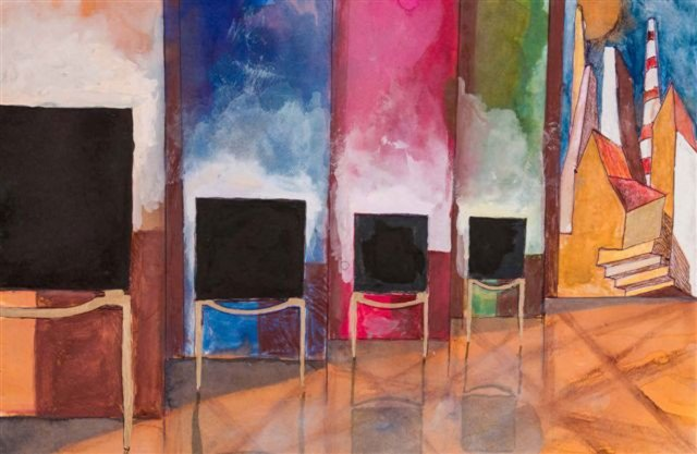 6-rubelli-Furniture-Portaits_1