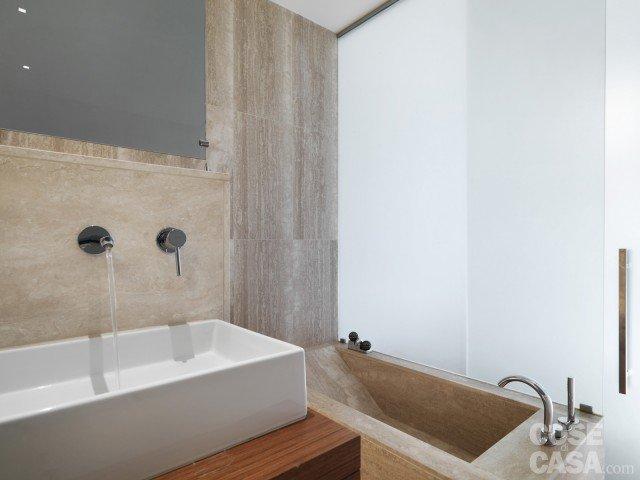 7-bagno-casa