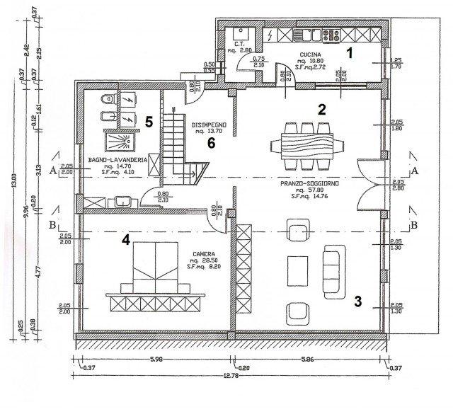 9-pianta-piano-terra