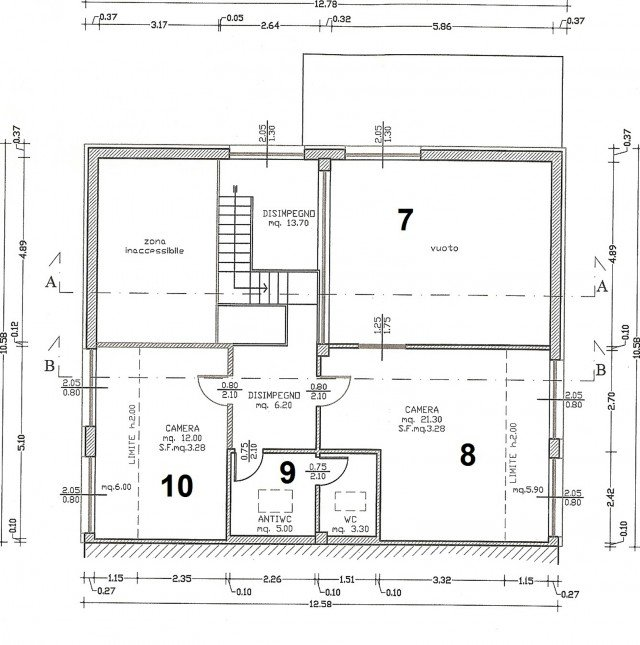 9-pianta-primo-piano
