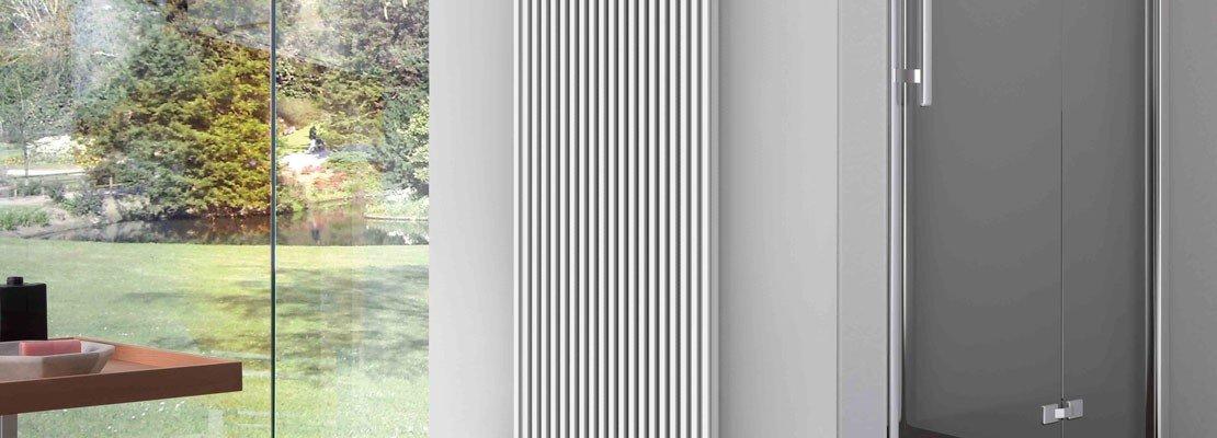 Valvole termostatiche obblighi di legge e installazione for Installazione valvole termostatiche